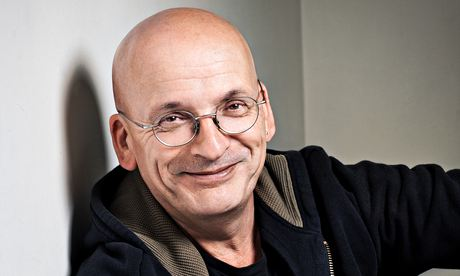 the joke written by roddy doyle Roddy doyle (born 8 may 1958) is an irish novelist, dramatist and screenwriter  he is the author  the photograph (16 october 2006): the joke (29  november 2004) roddy doyle's rules for writers roddy doyle's verdict on  james joyce's.