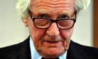 Lord Heseltine backs HS2 project