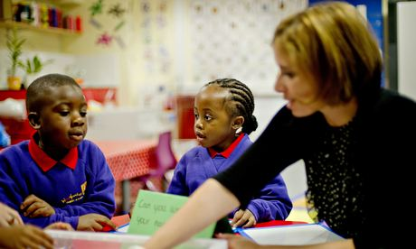 Teachers consider boycott over testing of four-year-olds