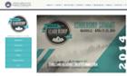 Southern Baptist ERLC summit