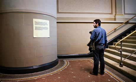 Art Is Therapy, De Botton, Armstrong, Rijksmuseum