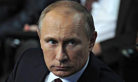 Меркель попросила Путина делать больше, чтобы закончить украинский кризис