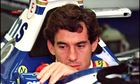 Ayrton Senna will be remembered in Imola where the great champion perished 20 years ago