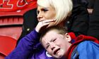 Middlesbrough v Barnsley - Sky Bet Football League Championship