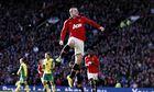 Rooney Tom Jenkins