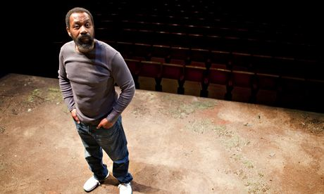 Lenny Henry has launched a petition to have money ringfenced for Bame productions and programmes.
