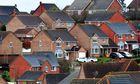 houses-006.jpg