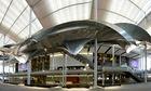 Heathrow-Terminal-2-006.jpg