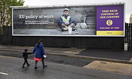 Ukip-election-posters--011.jpg