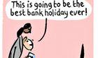 Stephen Collins cartoon 3 may 2014