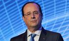 Francois-Hollande--004.jpg