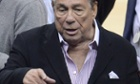 donald sterling racist comments la clippers