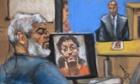 Abu Hamza Saajid Badat trial