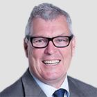 Martin Appleby