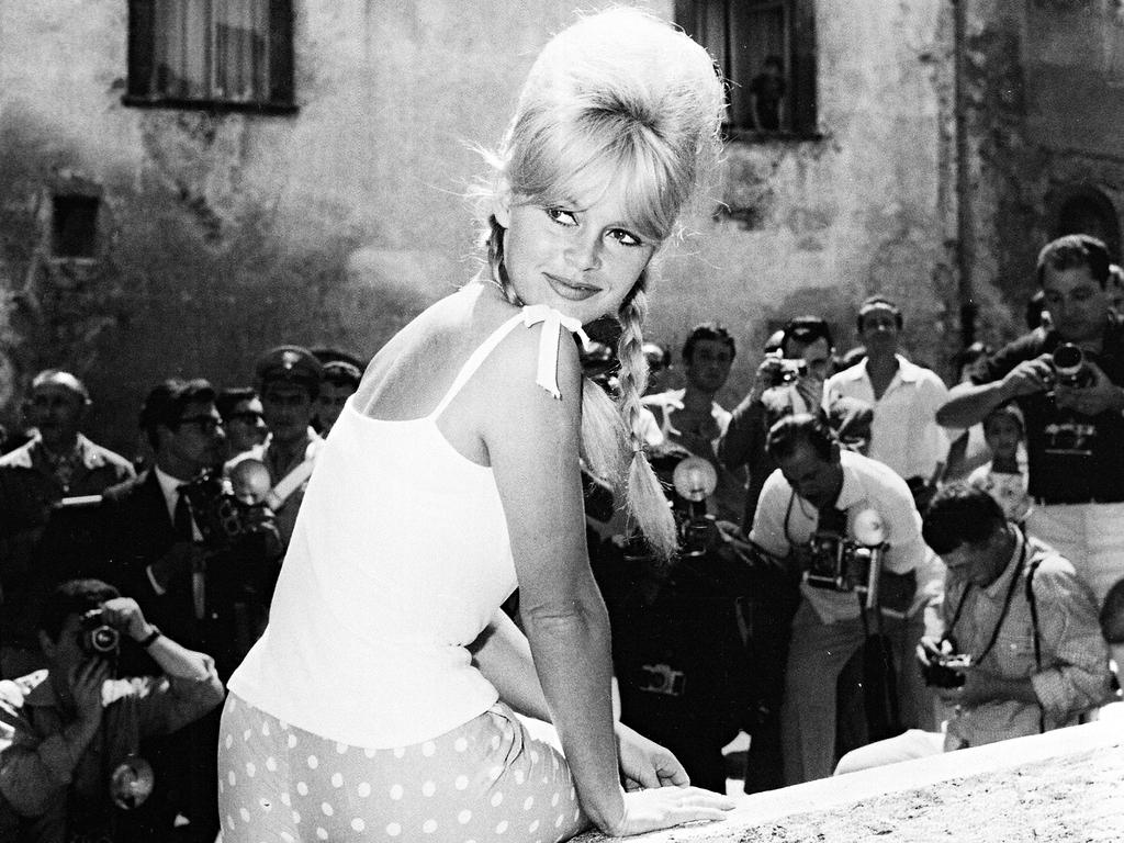 Displaying 18> Images For - Brigitte Bardot 1950s...