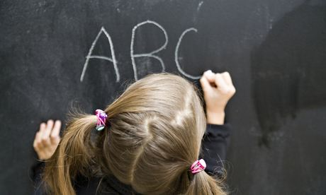 Ten ways to improve student literacy