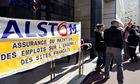 Protesters-outside-Alstom-006.jpg
