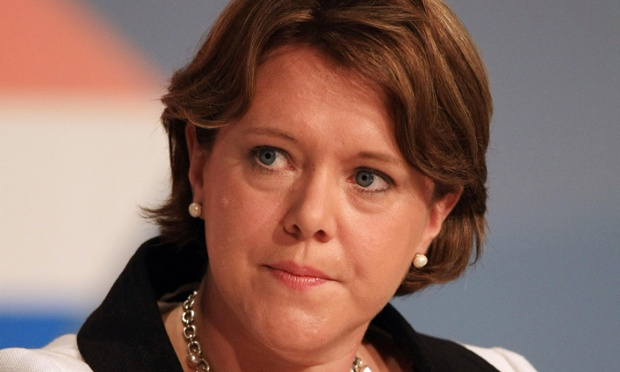 Maria Miller is continuing to face calls for her resignation following the controversy about her expenses.