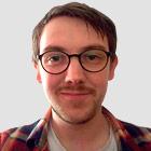 Tom Whyman