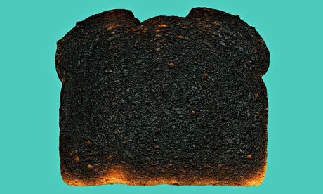 Piece-of-burnt-toast-011.jpg