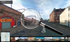 Street View sleuth