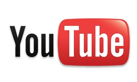 YouTube has paid more than $1bn to music rightsholders, but still raises hackles.