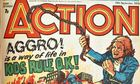 British Library stages UK's biggest comics exhibition