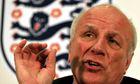 Greg Dyke, FA chairman