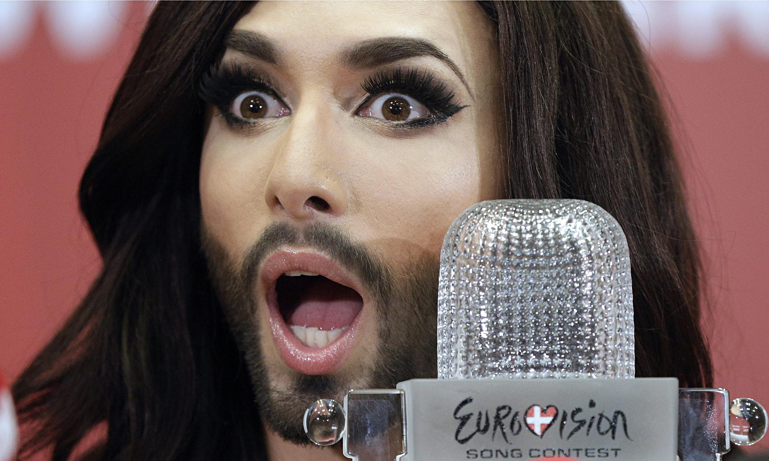 http://static.guim.co.uk/sys-images/Guardian/Pix/pictures/2014/5/11/1399822156781/Conchita-Wurst-014.jpg