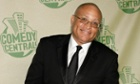 Larry Wilmore will replace Stephen Colbert on Comedy Central on a new weeknight show.