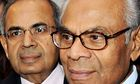 Sri and Gopi Hinduja