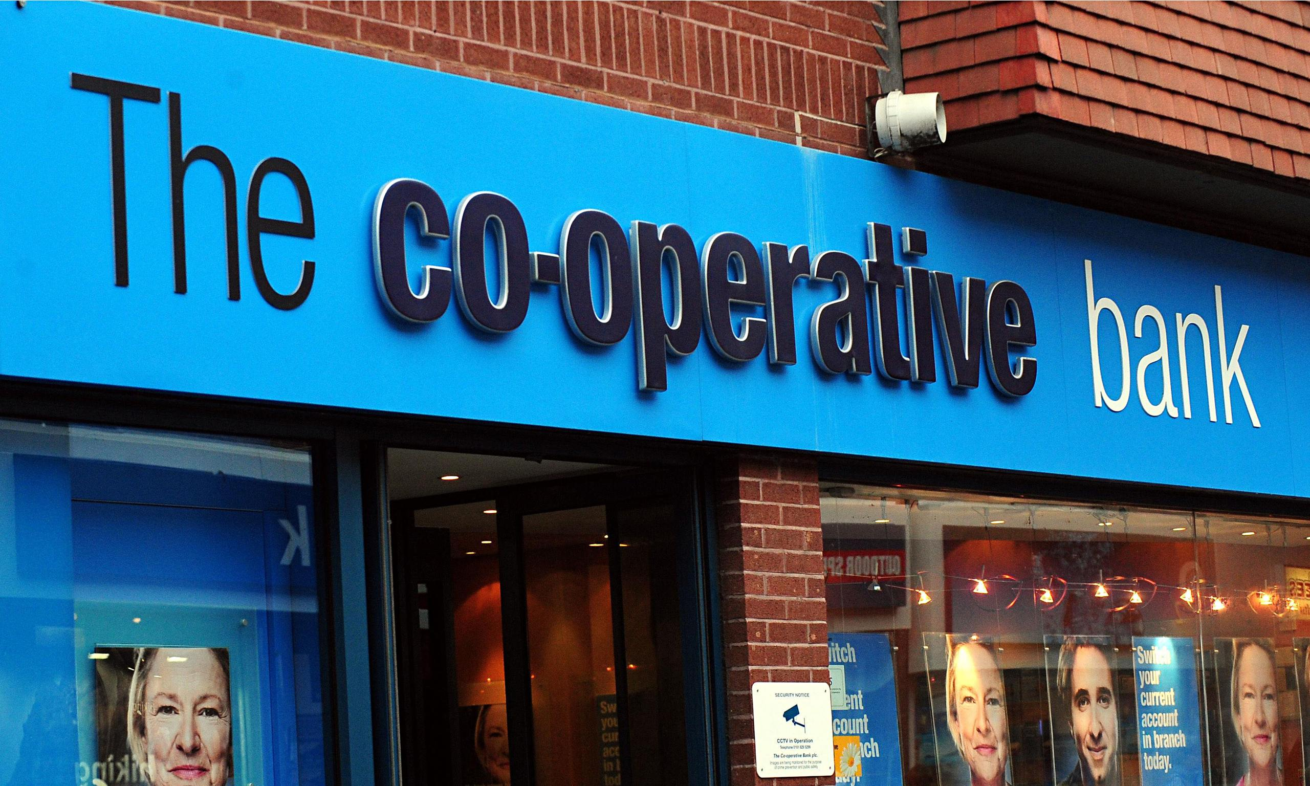 cooperative bank strategy Recruiter hr job in kenya at co-operative bank  prepare and implement strategies using multiple sourcing techniques including online database, employee referrals.