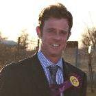 Daniel McNally of Ukip