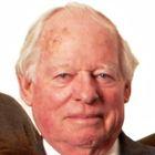 Roger Latchford of Ukip