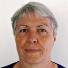 Sandra Rylance of Ukip