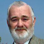 Bernard Smith of Ukip