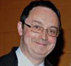 Tim Rolt of Ukip
