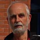 Gaston Dezart of Ukip