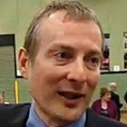 Chris Greenwood of Ukip