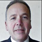 Dean Hunter-Clarke of Ukip