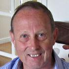 Ian Smith of Ukip
