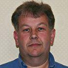 Terry Venner of Ukip