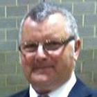 Bob McAuley of Ukip (Boston)
