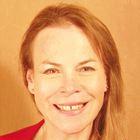 Victoria Ayling of Ukip