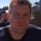 Dave Hall contributor
