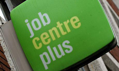 Jobcentre advice haphazard, say mps