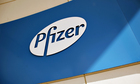Pfizer takeover approach of AstraZeneca