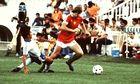 1982 FIFA World Cup: Hungary - El Salvador