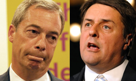 farage and griffin