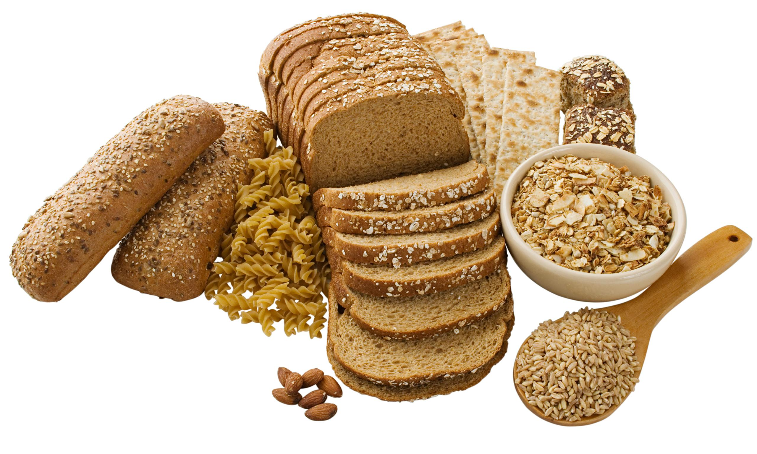 do i need to eat more fibre life and style the guardian